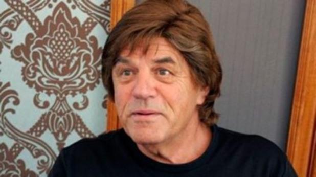 Борислав Грънчаров