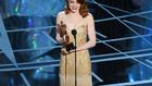 Ема Стоун с Оскар за главна женска роля