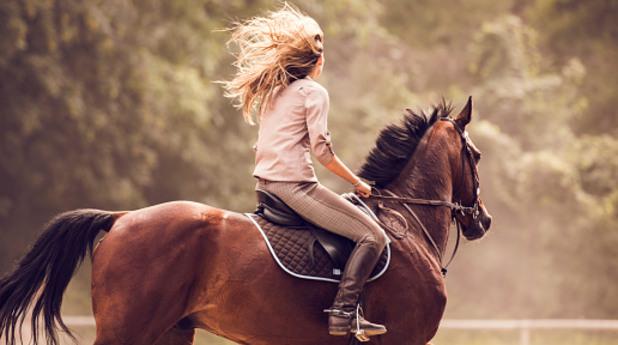 конен спорт