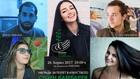награди стоян камбарев 2017