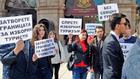 Реформаторския блок внесе отворено писмо до Румен Радев