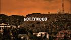 холивуд и политика