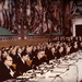 договор в Рим 1957
