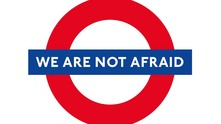 we are not affraid