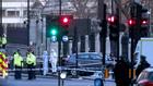 атака в лондон,атентат в лондон