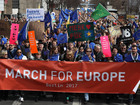 marchforeurope7