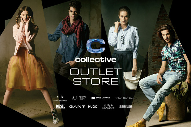 collective outlet