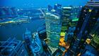 сингапур, най-скъпият град в света