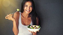 7 здравословни съвета