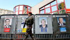 президентски избори във Франция