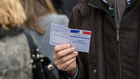 избори във франция