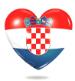 хърватия, загреб