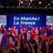 Френски избори