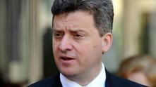 Георге Иванов