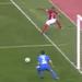 Левски - ЦСКА-София 0:3
