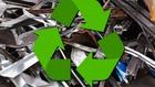 рециклиране на стара бяла техника