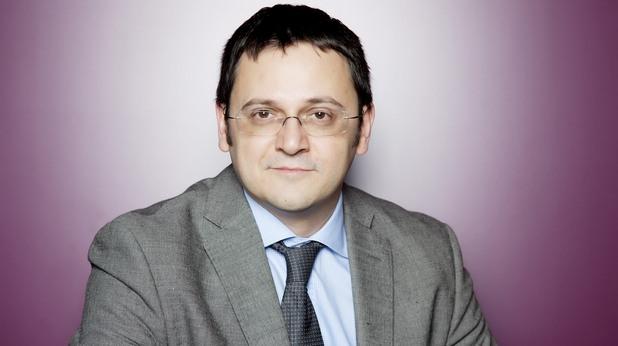 Саша Филипович