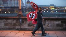 Национализъм Германия