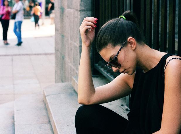 Дария Митушева