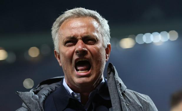 Юнайтед - Селта 1:1
