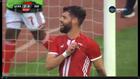 ЦСКА-София - Левски 3:0