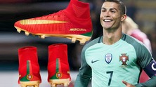 cr7mercurialcampeoes01
