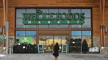 супермаркет, whole foods, натурални храни, хранителни стоки