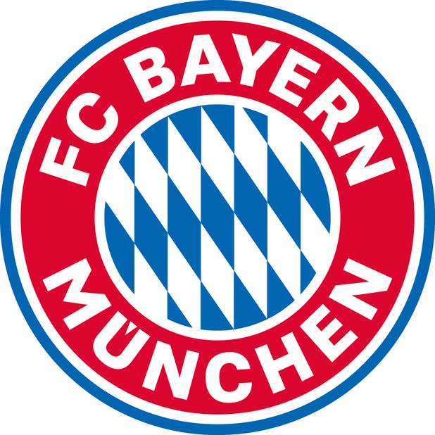 ново лого