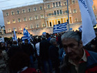 greece-demonstrations-2
