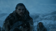 jon_snow_game_of_thrones_season_7_new_trailer_