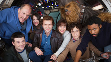 han_solo_movie