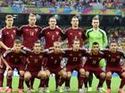 russiafootballteam