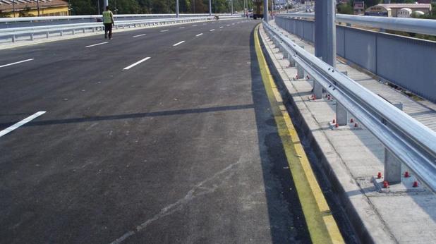 мост чавдар софия ремонт