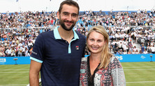 amy-kavanagh-marin-cilic-queens