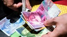 paying-cash