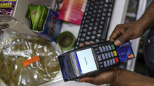 paying-with-card-pos