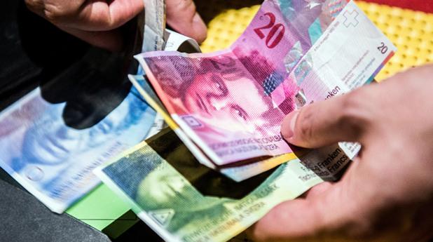 плащане в брой кешово плащане пари в брой