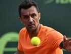 paolo-maldini-tennis