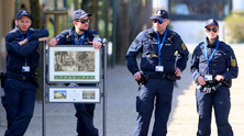 berlin_police