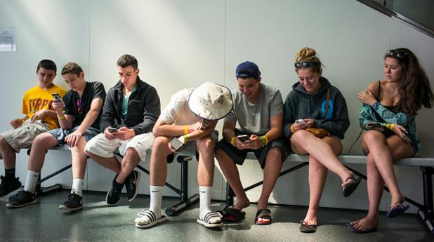 тийн,тийнейджъри,телефон,смартфон