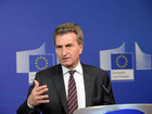 gunter-oettinger-eu