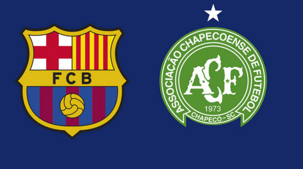 39fce4c9abe Барселона - Чапекоензе и БГ футбол по телевизията днес | sportcafe.bg