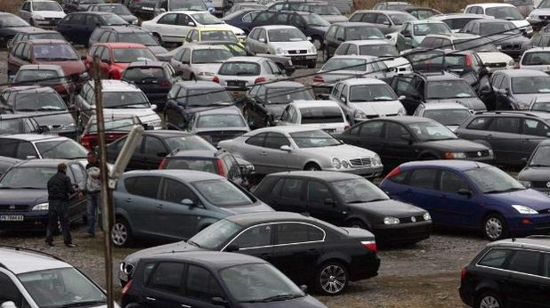 стари коли, автомобили, автоборса