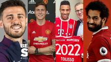 transfers-june