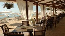 заведение, море, плаж