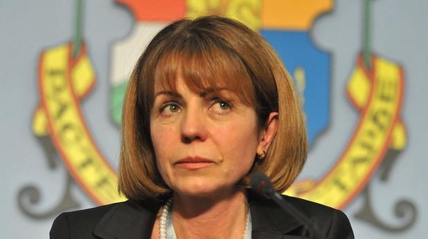 йорданка фандъкова, кмет, софия
