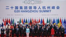 g20-hagzhou-leaders