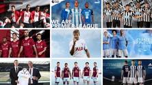 ekipi-premiere-league20