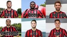 milan-transfers-2017