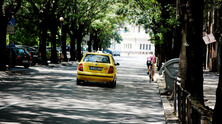 taksisofia